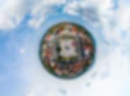 COVER PANO RYNEK_edytowane.jpg