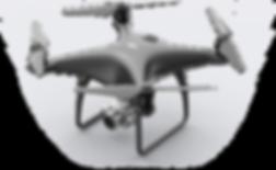 DJI-Phantom-4-Pro-Obsidian-carolina-dron