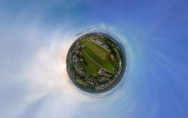 panorama okladka.png