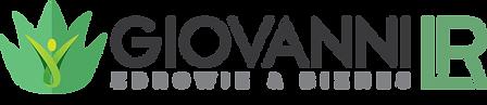 Giovanni-LR_logo final.png