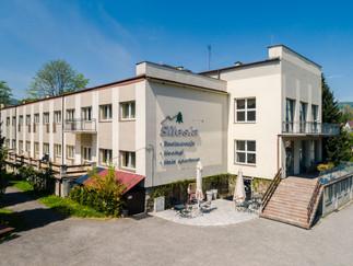 1 OWR Silesia.jpg