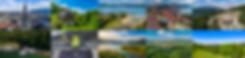 Dronteam Usługi dronem & Spoty reklamowe
