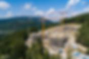 Dziennik budowy z drona category cover photo Dronteam