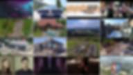 jpg okladka portfolio jpg.jpg