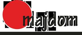 majdom logo.png