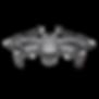 Zdjęcia 360 panoramy sferyczne Dronteam