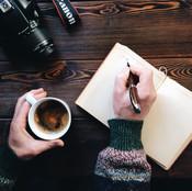 pisanie.jpg