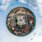 Zdjęcia 360 panoramiczne category cover photo Dronteam