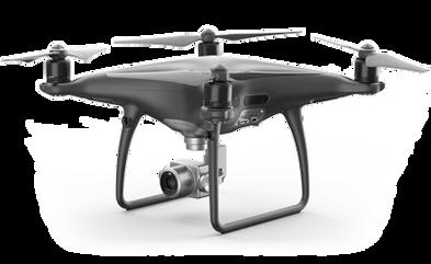 Filmowanie Dronem zdjęcia z drona Dronteam