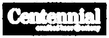 Centennial_Logo_KO_Hi_Res.png
