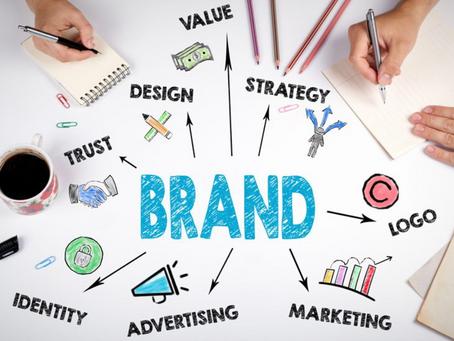 Pourquoi votre marque est-elle importante?