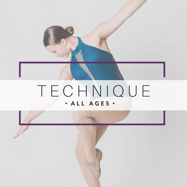 Technique Classes