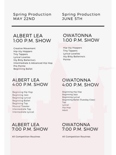 Show Details