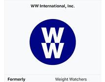 WWLogo.jpg