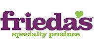 frieda_logo_white.jpg