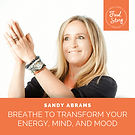 Sandy Abrams- Cover (C).png