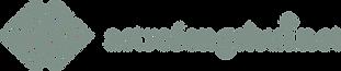 astrofengshui_net_logo.png