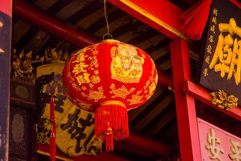 red_lantern_web.jpg
