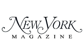 new-york-magazine-logo-png-6.png