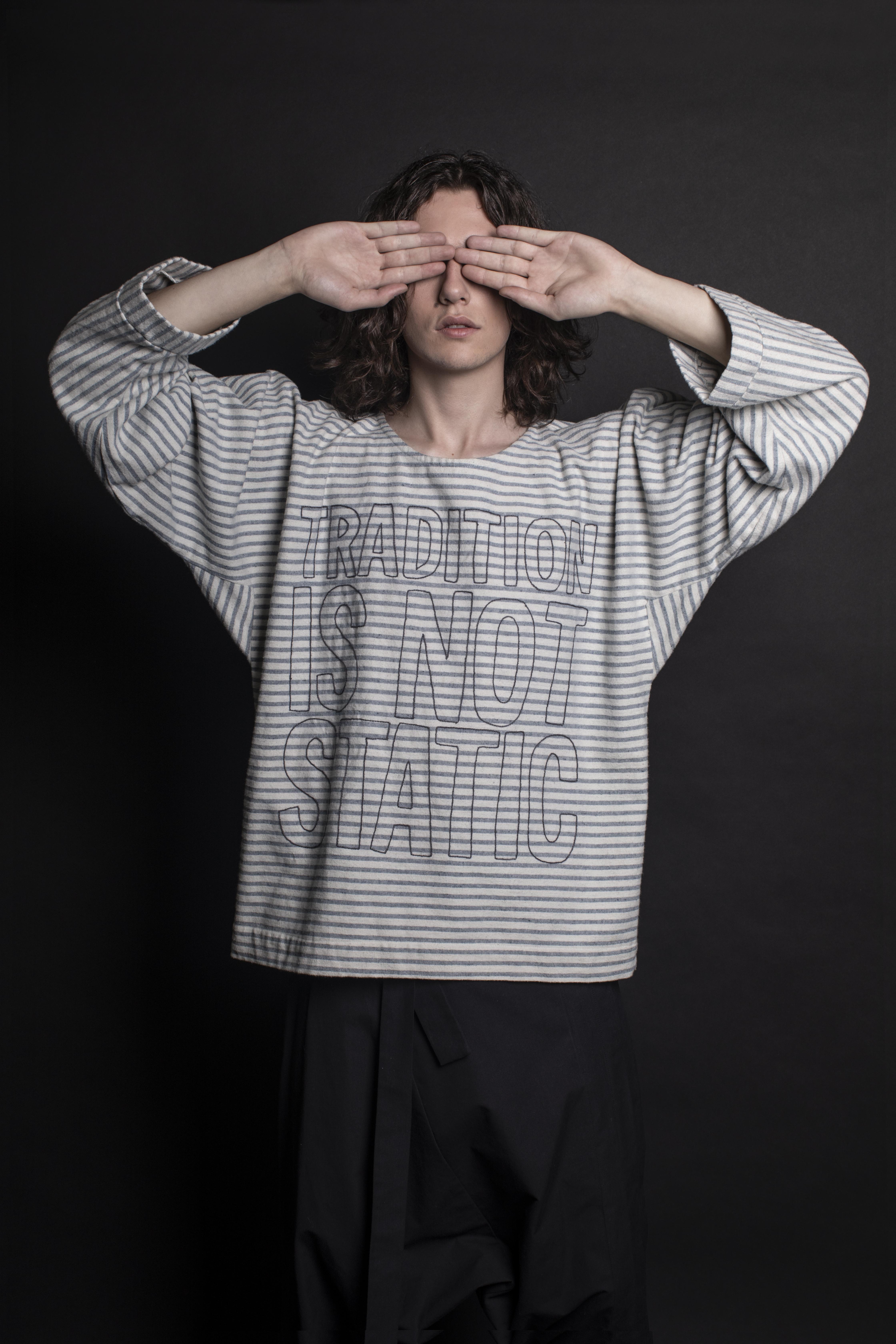 Carla Fernández