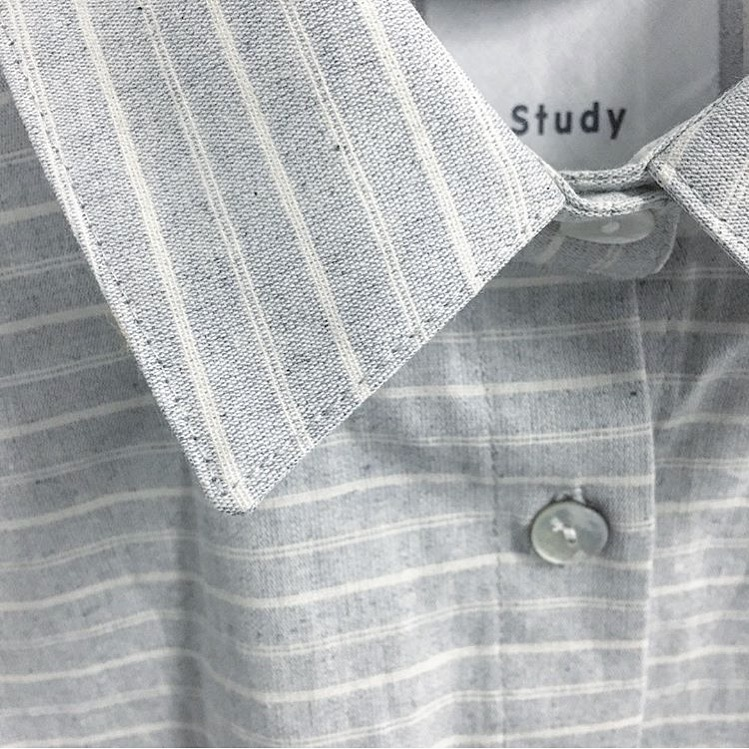 Study NY