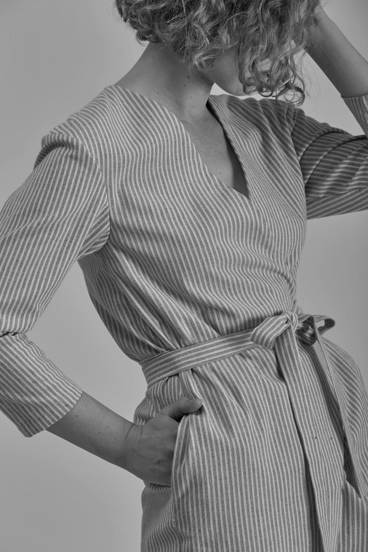 Sofija Butler