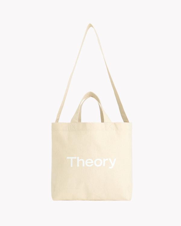 Theory Japan