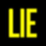 lie-logo.png