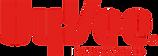 HyVee_Logo.png