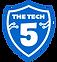 TheTechFive_LOGO_V3.png