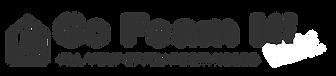 GFI_Logo_white_t.png