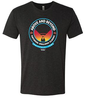 nbc_2021_shirt.png