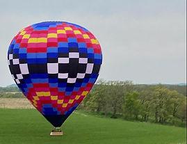 Andy Williams Ride Balloon - NEW.jpg