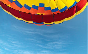 FlightOverDSM_142_test2_web.jpg