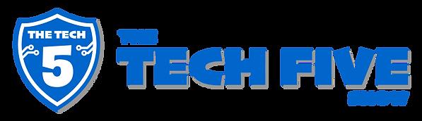 TheTechFive_Header_V3.png