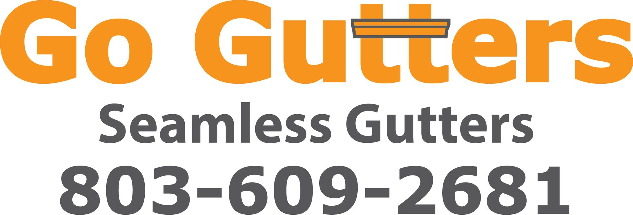 Image Result For Seemless Gutters