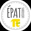 Logo ÉPAT créations.png