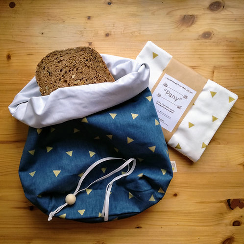 Pany - le sac à pain