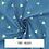 Thumbnail: Mouchy - le mouchoir lavable