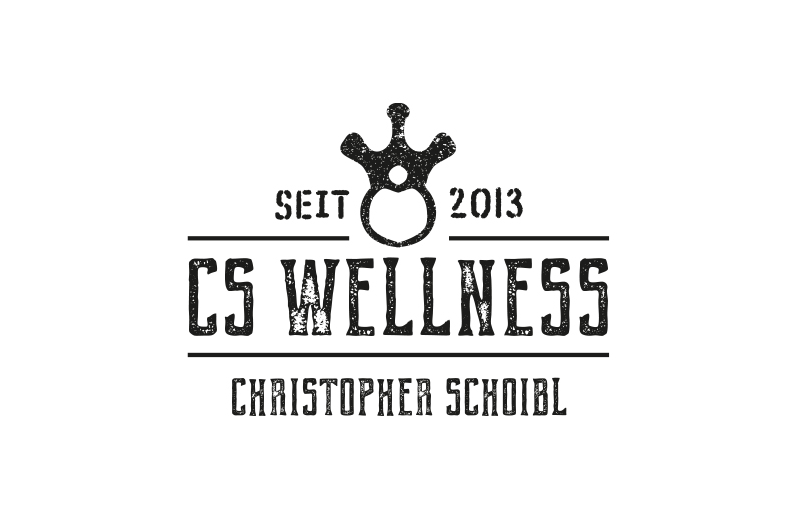 cs_wellness_logo.png