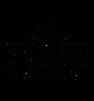 cs_wellness_logo.png