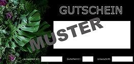 CS Wellness Gutschein - Vorderseite_edit