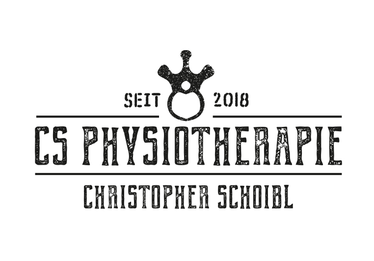 Physiotherapie Regensburg Christopher Schoibl