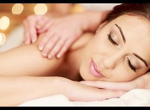 MassageXS.JPG