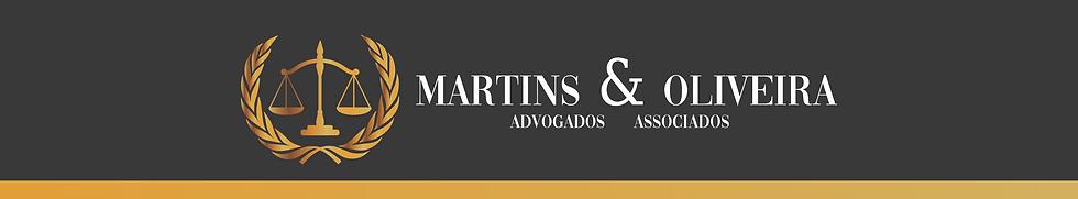 CABEÇALHO_MARTINS_E_OLIVEIRA.png