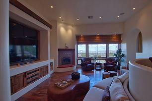 boulder glen living room.jpg