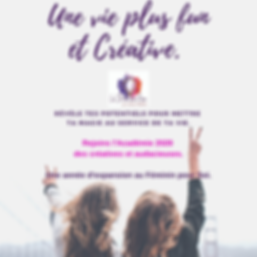 Une_vie_plus_fun_et_Créative.(1).png