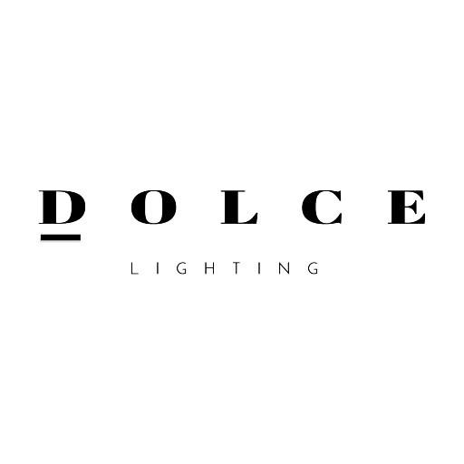 Dolce Lighting