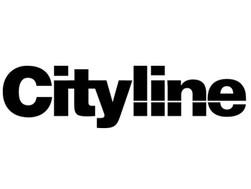 Cityline.jpg