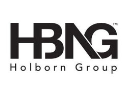 holborn group